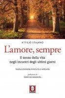 L'amore, sempre - Attilio Stajano