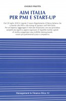 AIM Italia per PMI e Start-up - Angelo Paletta