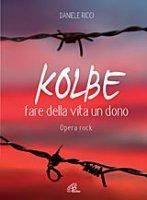 Kolbe - Daniele Ricci