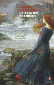 Copertina di 'La baia del francese'