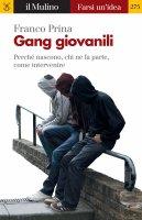 Gang giovanili - Franco Prina