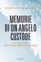 Memorie di un angelo custode - Calo' Livine' Angelica Edna