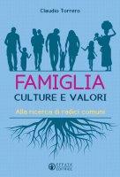 Famiglia interculturale - Claudio Torrero