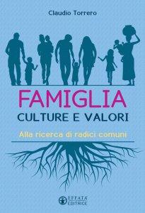 Copertina di 'Famiglia interculturale'
