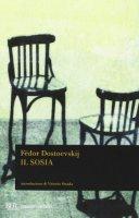 Il sosia - Dostoevskij Fëdor