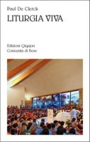 Liturgia viva - Paul De Clerck