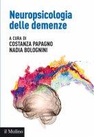 Neuropsicologia delle demenze