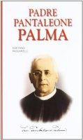 Padre Pantaleone Palma - Passatelli Gaetano
