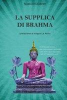 La supplica di Brahma - Mariano Lamberti