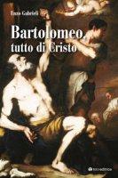 Bartolomeo - Enzo Gabrieli