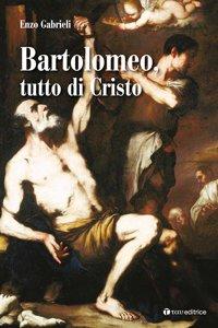 Copertina di 'Bartolomeo'