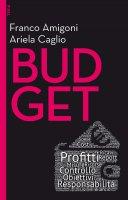 Budget - Franco Amigoni, Ariela Caglio