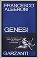 Genesi - Alberoni Francesco