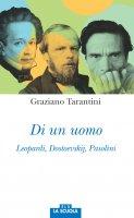 Di un uomo - Graziano Tarantini