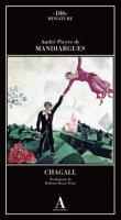 Chagall - Pieyre de Mandiargues André