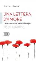 Una lettera d'amore - Francesco Pesce
