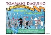 Tommaso d'Aquino - Giovanelli Flaminia, Bevicini Paola