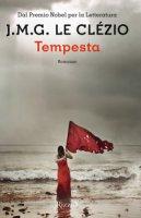 Tempesta - Le Clézio Jean-Marie