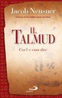 Il Talmud - Neusner Jacob