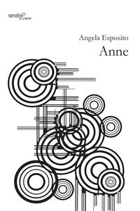 Copertina di 'Anne'