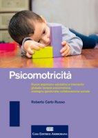 Psicomotricità - Russo Roberto Carlo