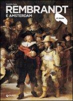 Rembrandt e Amsterdam - Papa Rodolfo