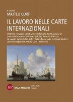 Il Lavoro nelle Carte internazionali dei diritti