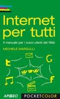 Internet per tutti - Michele Marzulli
