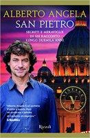 San Pietro - Alberto Angela