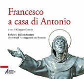 Francesco a casa di Antonio - G. Corazzin