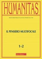 Humanitas (2020)