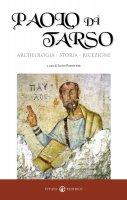 Paolo di Tarso - Padovese Luigi