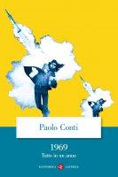 1969 - Paolo Conti
