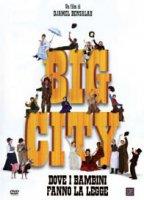 Big city. Dove i bambini fanno la legge