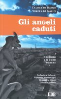 Gli angeli caduti - Calogero Daino, Vincenzo Galifi