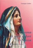 Corona dei sette dolori di Maria - Giulino Giuseppe