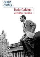 Italo Calvino - Carlo Ossola