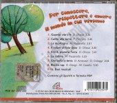 Immagine di 'Terra amica. Canzoni per bambini'