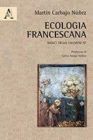 Ecologia francescana