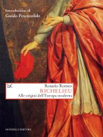 Richelieu - Rosario Romeo