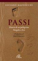 Passi - Luciano Mazzocchi