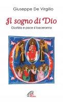 Il sogno di Dio - Giuseppe De Virgilio
