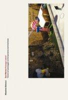 San Marino, Paesaggi laterali. Visioni sul paesaggio contemporaneo sammarinese. Ediz. illustrata - Salvucci Massimo