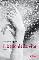 Il ballo della vita - Giorgia Coppari