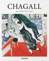 Chagall - Metzger Rainer, Walther Ingo F.