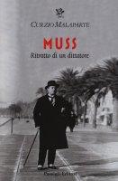 Muss - Curzio Malaparte
