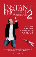 INSTANT ENGLISH 2 - Sloan John Peter