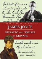 Ritratto dell'artista da giovane - James Joyce