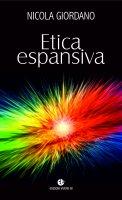 Etica espansiva - Nicola Giordano