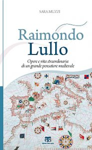 Copertina di 'Raimondo Lullo'